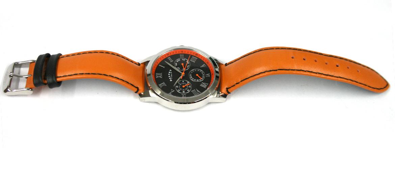 Reloj de pulsera para ir de sport - comprar online precio 260€ euros