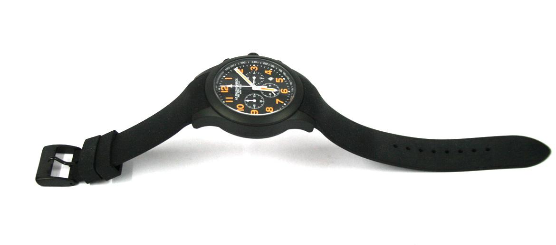 Reloj cronometro de pulsera deportivo marca Spalding&Bros - comprar online precio 198€ euros