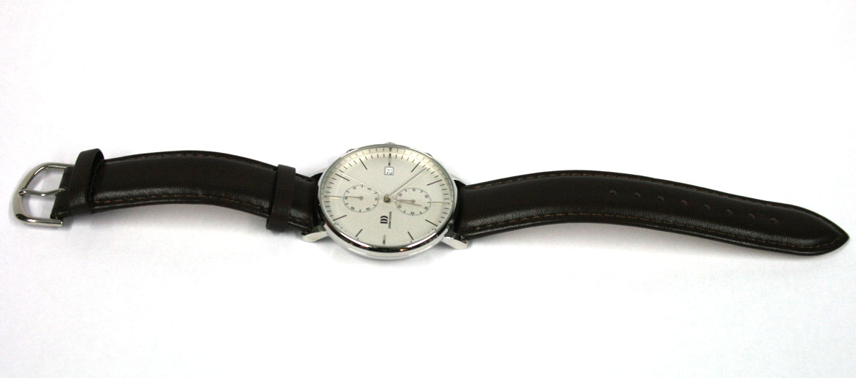 Reloj de cuarzo marca Danish Design - comprar online precio 225€ euros