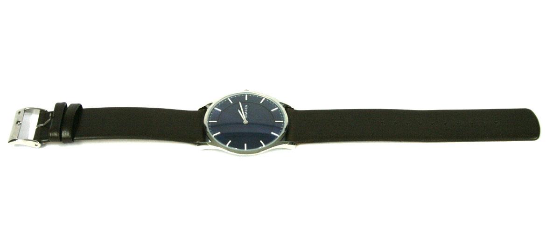 Reloj de pulsera esfera azul marca Skagen - comprar online precio 169€ euros
