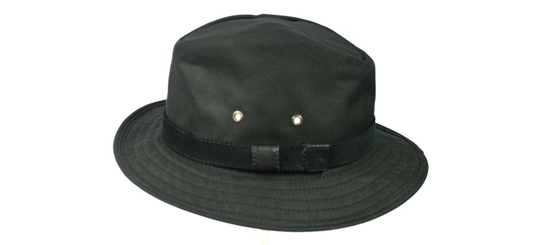 https://solohombre.es/media/catalog/product/s/o/sombrero-comprar-de-lluvia-enrrollable-ala-ancha-moda-hombre4.jpg