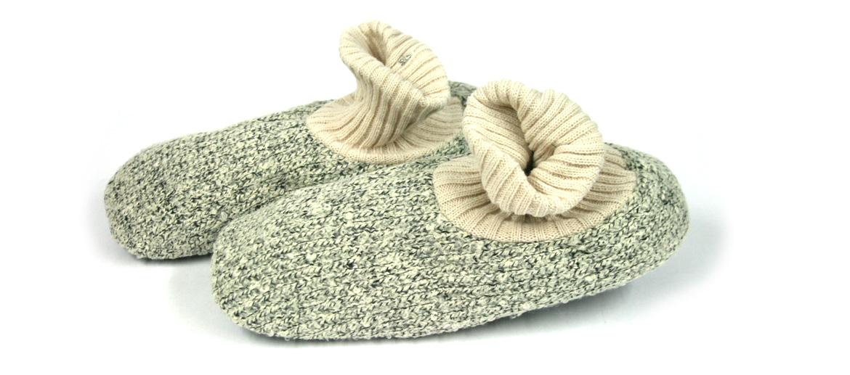 Zapatillas calcetín de estar por casa cómodas y ¡divertidas! - comprar online precio 22€ euros