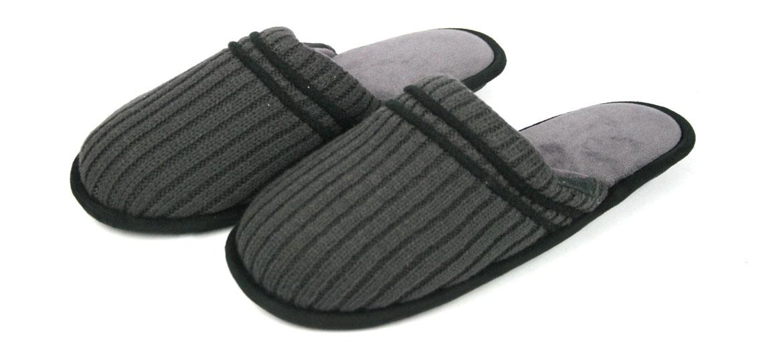 Zapatillas de estar por casa comodisimas - comprar online precio 32€ euros