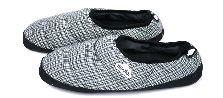 Zapatillas de estar por casa para gente joven - comprar online precio 25€ euros