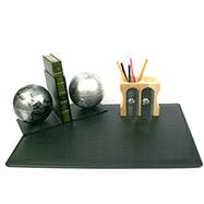 Visita todos nuestra Decoración despacho y accesorios