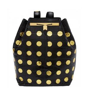 La mochila más cara del mundo